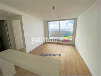 https://www.gallito.com.uy/apartamento-en-alquiler-malvin-1-dormitorio-piso-intermedio-inmuebles-18500200