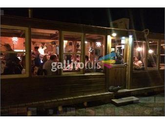 https://www.gallito.com.uy/se-vende-excelente-restaurante-en-la-paloma-inmuebles-18503089