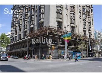 https://www.gallito.com.uy/local-comercial-de-550-metros-en-alquiler-centro-inmuebles-18498550