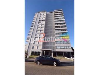 https://www.gallito.com.uy/peninsula-3-dormitorios-en-suite-inmuebles-18505485