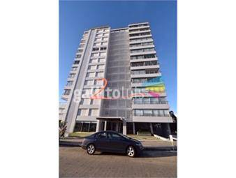 https://www.gallito.com.uy/peninsula-3-dormitorios-en-suite-inmuebles-18505486