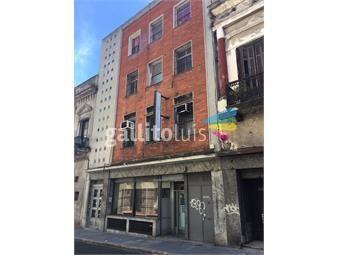 https://www.gallito.com.uy/local-comercial-deposito-oficinas-y-apartamento-inmuebles-14218370