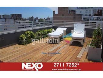 https://www.gallito.com.uy/gge-incluido-cocina-definida-2-baños-pasos-xxx-amenities-inmuebles-17824768