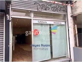 https://www.gallito.com.uy/venta-local-comercial-punta-carretas-para-inversor-conrenta-inmuebles-17846119