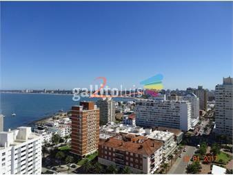https://www.gallito.com.uy/apartamento-en-venta-y-alquiler-inmuebles-18265050