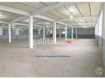 https://www.gallito.com.uy/iza-alquiler-local-industrial-galpon-deposito-comercial-inmuebles-18506239