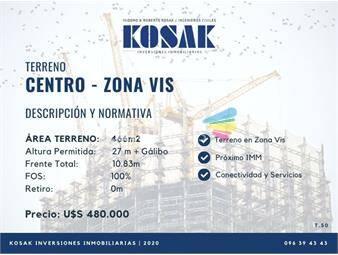 https://www.gallito.com.uy/terreno-vis-en-el-centro-inmuebles-18506269