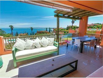 https://www.gallito.com.uy/apartamento-bien-equipado-con-vista-al-mar-inmuebles-17345789
