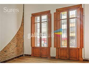 https://www.gallito.com.uy/casona-reciclada-100-ideal-para-empresa-o-local-inmuebles-18506734