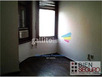 https://www.gallito.com.uy/apartamento-de-4-dormitorio-en-venta-en-cordon-inmuebles-18509889