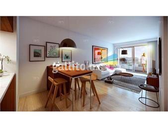 https://www.gallito.com.uy/alquiler-de-apartamento-en-pocitos-montevideo-inmuebles-17006321