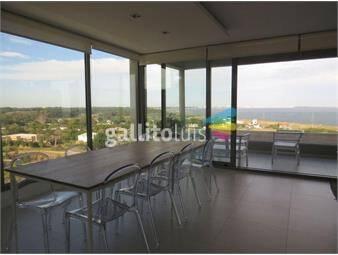 https://www.gallito.com.uy/lindo-apartamento-en-el-lomo-de-la-ballena-inmuebles-18517355