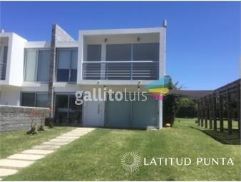 https://www.gallito.com.uy/casa-en-barrio-privado-inmuebles-18517620