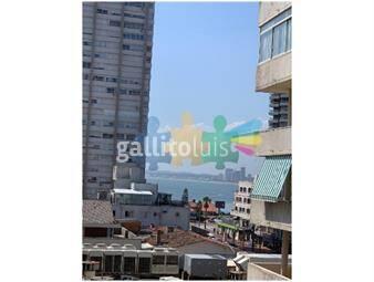 https://www.gallito.com.uy/apartamento-en-venta-inmuebles-17996991
