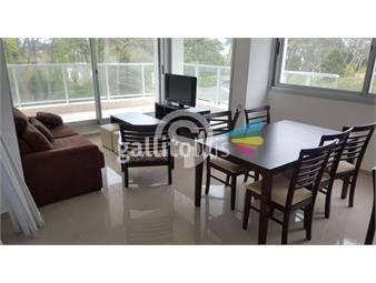 https://www.gallito.com.uy/apartamento-en-roosevelt-con-2-dormitorios-en-alquiler-anua-inmuebles-17911561