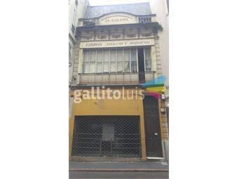 https://www.gallito.com.uy/edificio-en-juan-carlos-gomez-y-peatonal-sarandi-inmuebles-18520409