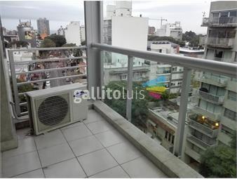 https://www.gallito.com.uy/venta-monoambiente-punta-carretas-inmuebles-17985070