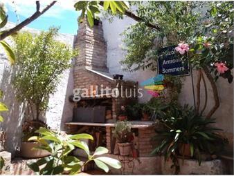 https://www.gallito.com.uy/apartamento-en-venta-inmuebles-18506287