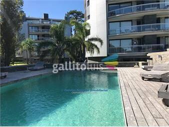 https://www.gallito.com.uy/apartamento-venta-2-dormitorios-loop-carrasco-esteseguridad-inmuebles-15317752