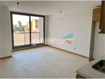 https://www.gallito.com.uy/apartamento-pocitos-alquiler-monoambiente-26-de-marzo-y-jul-inmuebles-17547158