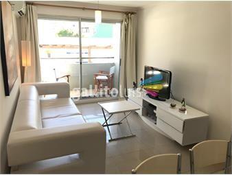 https://www.gallito.com.uy/alquiler-en-punta-del-este-verano-2020-1-dormitorio-y-med-inmuebles-17520659