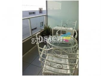 https://www.gallito.com.uy/venta-apartamento-monoambiente-peninsula-punta-del-este-inmuebles-18521039