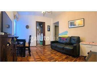 https://www.gallito.com.uy/buceo-apartamento-2-dorm-terraza-parrillero-venta-inmuebles-17146431