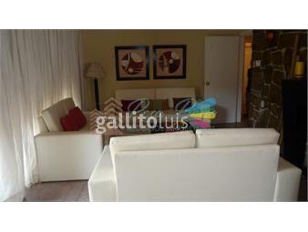 https://www.gallito.com.uy/casa-en-mansa-5-dormitorios-inmuebles-18373557