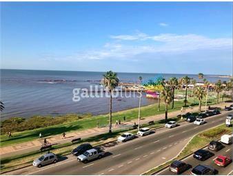 https://www.gallito.com.uy/venta-apartamento-3-dormitorios-rambla-punta-carretas-inmuebles-15708972