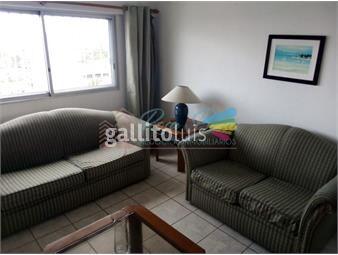 https://www.gallito.com.uy/muy-lindo-y-comodo-apartamento-inmuebles-18521873