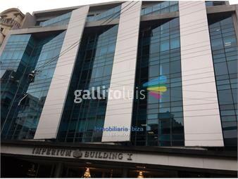 https://www.gallito.com.uy/venta-oficina-de-categoria-ciudad-viejac-garaje-usd-69000-inmuebles-18524913