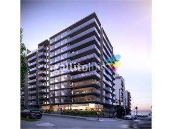 https://www.gallito.com.uy/apartamento-en-venta-inmuebles-16878369