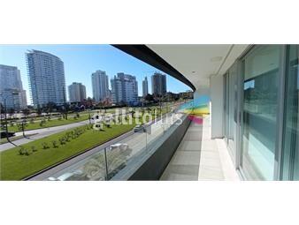 https://www.gallito.com.uy/apartamento-en-mansa-inmuebles-18520748