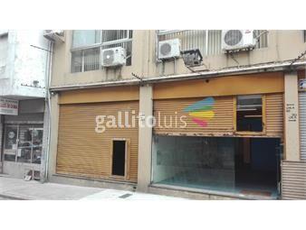 https://www.gallito.com.uy/amplio-local-comercial-con-dos-baños-proximo-a-sarandi-inmuebles-18525146