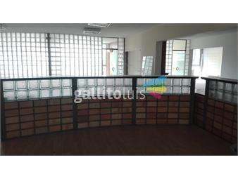 https://www.gallito.com.uy/excelente-oficina-de-220-m2-inmuebles-18525220