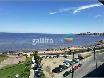 https://www.gallito.com.uy/alquiler-edificio-forum-puerto-buceo-2-dormitorios-garaje-inmuebles-17776825
