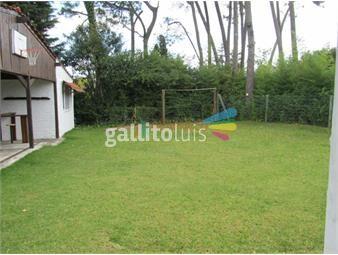 https://www.gallito.com.uy/jardines-de-cordoba-casa-de-3-dormitorios-inmuebles-18391952