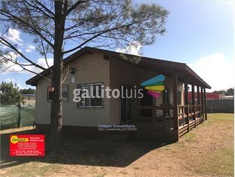 https://www.gallito.com.uy/cabaña-en-atlantida-norte-de-3-dorminmobiliaria-calipso-inmuebles-13680530