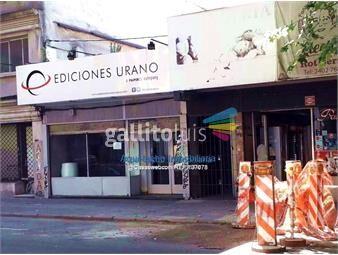 https://www.gallito.com.uy/terreno-amplio-en-cordon-inmuebles-17035987