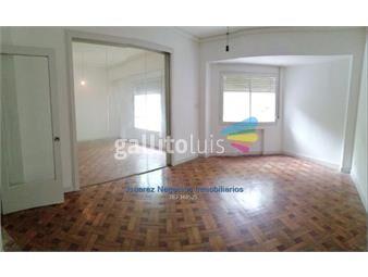 https://www.gallito.com.uy/js-venta-apartamento-centro-4-dormitorios-y-servicio-inmuebles-18525301