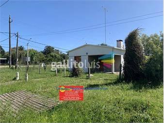 https://www.gallito.com.uy/casa-2-dormitorios-atlantida-norte-inmobiliaria-calipso-inmuebles-18254419