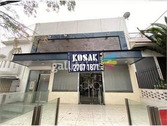 https://www.gallito.com.uy/alquiler-local-comercial-en-punta-carretas-a-metros-del-sho-inmuebles-18525670