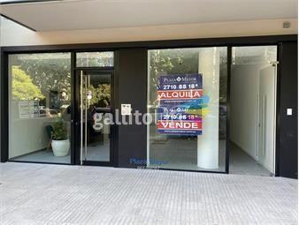 https://www.gallito.com.uy/venta-o-alquiler-local-a-estrenar-amplio-inmuebles-18525673