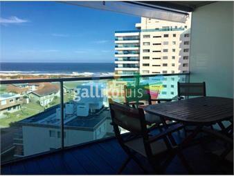 https://www.gallito.com.uy/apartamento-de-3-dormitorios-con-vista-al-mar-inmuebles-18510406
