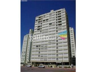 https://www.gallito.com.uy/apartamento-alquiler-temporal-en-brava-inmuebles-18528283