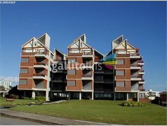 https://www.gallito.com.uy/apartamento-alquiler-temporal-en-aidy-grill-inmuebles-18528292