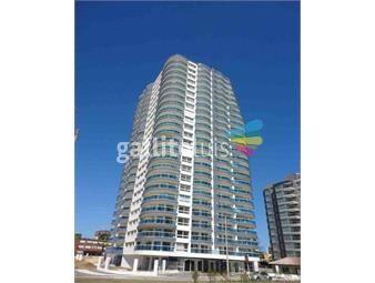 https://www.gallito.com.uy/apartamento-alquiler-temporal-en-parada-mansa-inmuebles-18528356