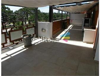 https://www.gallito.com.uy/apartamento-venta-en-aidy-grill-inmuebles-17849702