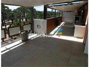 https://www.gallito.com.uy/apartamento-alquiler-en-aidy-grill-inmuebles-17851005