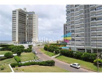 https://www.gallito.com.uy/apartamento-alquiler-temporal-en-brava-inmuebles-18528550